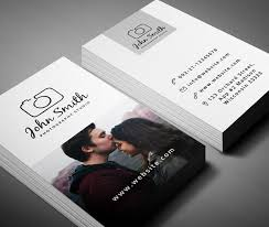 Photoshop Template Business Card Free Business Card Templates Freebies Graphic Design Junction