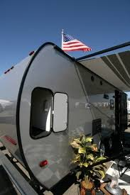 How To Install An Awning How To Remove An Rv Awning Gone Outdoors Your Adventure Awaits