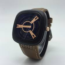 black friday jewelry sales discount black friday watches 2017 black friday watches on sale