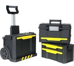 amazon box black friday tool boxes stanley tool box walmart black friday stanley tool