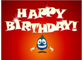 free animated birthday cards animated happy birthday cards my birthday free