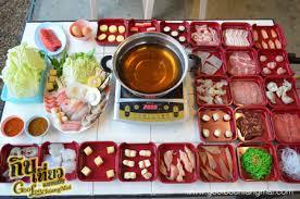 fu fu cuisine ร าน ฟ ฟ ชาบ fufu shabu ก นเท ยวเช ยงใหม ก ร เช ยงใหม ร าน