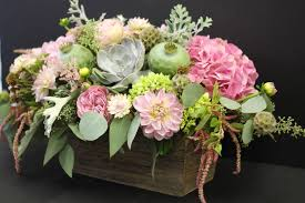 send flowers nyc hydrangeas flower delivery in new york gotham florist