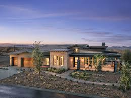 Map Of Phoenix Area New Home Communities In Phoenix Az U2013 Meritage Homes