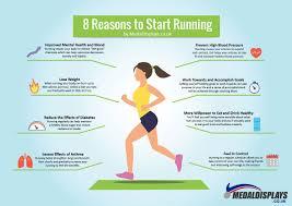 03 03 17 health u0026 exercise tips