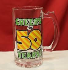 birthday cheers beer mugs cheers all beer stein cheers beer how to drink