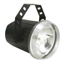 Eliminator Lighting Eliminator Lighting U2013 3d Hd Gear