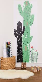 shabby chic cactus ring holder images Baby mobile green nursery cactus baby mobile modern nursery green jpg
