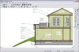 inspiring design better homes and gardens home designer interior