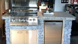 kitchen island grill indoor kitchen island grill kitchen islands ideas uk biceptendontear