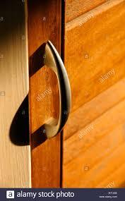 airing airing cupboard stock photos u0026 airing cupboard stock images alamy
