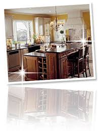 Kitchen Cabinet Cleaning Service Home Cleaning Maid Service Raleigh Durham Cary
