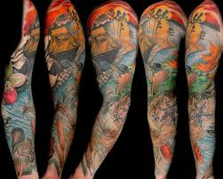 tattoos brandon heffron