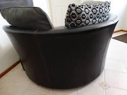 Harveys Armchairs Harvey Norman York Barrel Chair Swivels Armchairs Gumtree Hastac