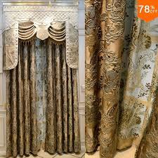 Window Curtains Sale Best 25 Curtain Shop Ideas On Pinterest Curtain Shops Near Me