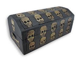 Skull Decor Cool Skull Bedroom Decor On Skull Decor Totally Kids Totally