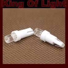 t5 6500k bulbs online shopping the world largest t5 6500k bulbs