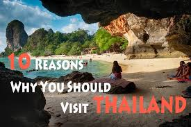 Montana is it safe to travel to thailand images 10 reasons why you should visit thailand vision nomad travel blog