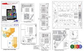 Dixie State University Map For The 2016 2017 Stlp Year