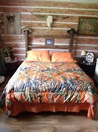 Bed Frame Glide Lowes Bed Frame Race Car Bed Bed Frame Glide Lowes Away Wit