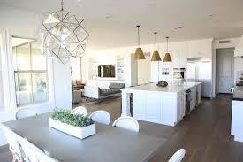 Modern Coastal Interior Design Livable Costal Modern Home Becki Owens