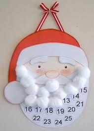 very cute countdown to christmas christmas pinterest
