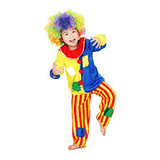 compare prices on kid clown online shopping buy low price kid
