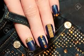 art nail design images u0026 stock pictures royalty free art nail
