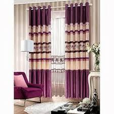curtains design 2014 luxury bedrooms curtains designs ideas curtain desgins 2014