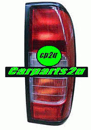 nissan car tail lights 0 20 new genuine aftermarket auto spares
