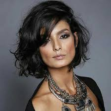 27 layer short black hairstyles 30 latest layered haircut pics for alluring styles short