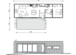 small rustic cabin floor plans weekend cabin plans weekend tiny rustic cab on simple rustic