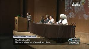 african american religion may 21 2016 video c span org