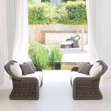 wicker patio chairs stackable u2013 outdoor decorations
