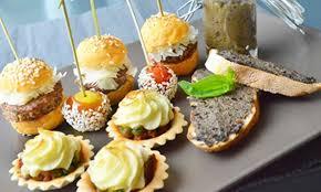 cuisiner comme un chef poitiers cuisiner comme un chef poitiers pch groupon cuisiner comme un chef