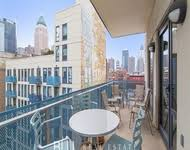 349 Best Hell S Kitchen - hell s kitchen apartments for rent including no fee rentals renthop
