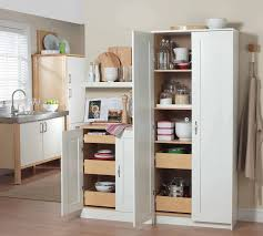 pantry cabinet white kitchen pantry cabinet with homestar white