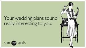 wedding plans stuff apostolics like 140 planning weddings