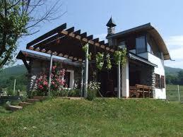 browse house weekend house bistrica rifat alihodzic bijelo polje