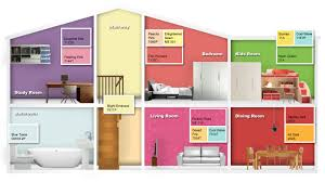 house paint interior house paint cheap exterior house painting
