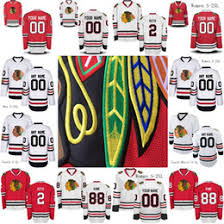 2017 men 2017 winter classic premier chicago blackhawks jersey