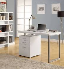 Desks And Office Furniture Office Desk Home Office Furniture Sets Modern Home Office