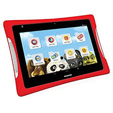 amazon com black friday turn tablet deals amazon com nabi 2 nabi2 nv7a black red tablet computers