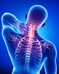 solutions for headaches neck pain shoulder pain and teeth