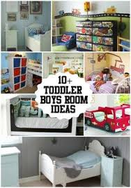 boy toddler bedroom ideas 20 boys bedroom ideas for toddlers boys room design toddler
