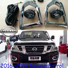 nissan armada vs nissan patrol compare prices on patrol nissan online shopping buy low price