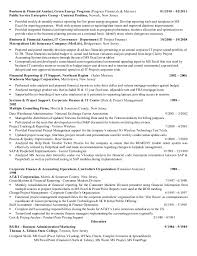 reporting analyst resume template resume for kristen ann winslet