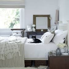 spare bedroom ideas small spare bedroom ideas spare bedroom design ideas simple bedroom