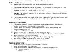 resume wonderful server resume sample wonderful sorority resume