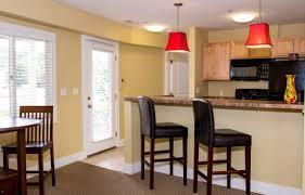 1 bedroom bungalows unit 14 u2013 northern lights condo resort